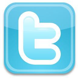 Twitter Opens in new window